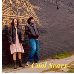Cool Scars (mastered)
