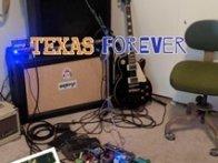 Texas Forever (mastered)