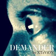 audio: Demander