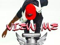 VIEW ME