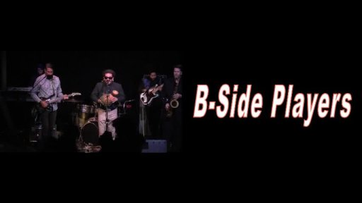 B*Side Players Live Off Beat Music Festival