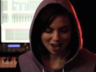 Kytami 2015 Promo Video