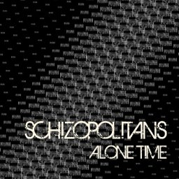 alone-time-by-schizopolitans