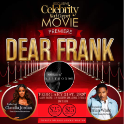 upscale-talent-presents-dear-frank