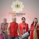 vedatronics66