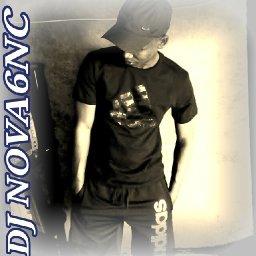 @dj-nova6nc