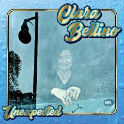 @clara-bellino