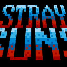 @stray-suns