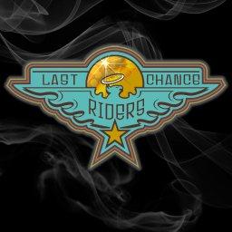@last-chance-riders