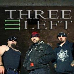 @three-left