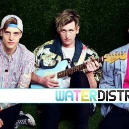 @water-district