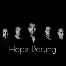 @hope-darling