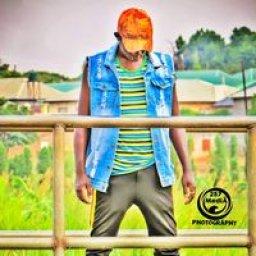 @clivechipo-ngomah-iii
