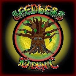 @seedless-10denc