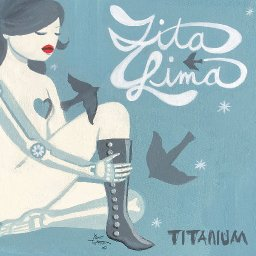 @tita-lima