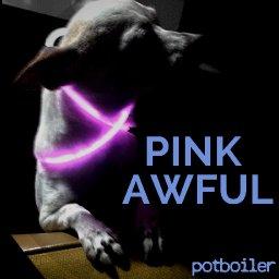 @pink-awful